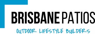 Brisbane Patios